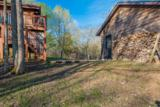 1802 Sideview Ct - Photo 67