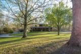 1802 Sideview Ct - Photo 75