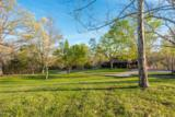 1802 Sideview Ct - Photo 86