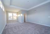 15941 Long Meadow Way - Photo 12