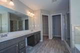 15941 Long Meadow Way - Photo 13