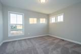 15941 Long Meadow Way - Photo 19