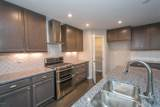 15941 Long Meadow Way - Photo 4