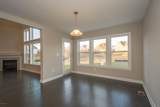 15941 Long Meadow Way - Photo 5