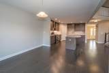 15941 Long Meadow Way - Photo 8