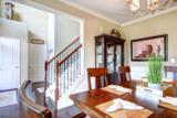17909 Duckleigh Ct - Photo 10