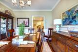 17909 Duckleigh Ct - Photo 11