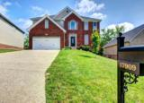 17909 Duckleigh Ct - Photo 2