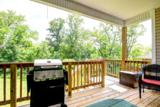 17909 Duckleigh Ct - Photo 29
