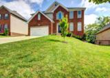 17909 Duckleigh Ct - Photo 3
