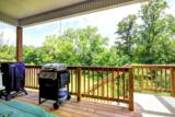 17909 Duckleigh Ct - Photo 30