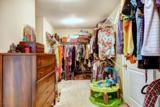 17909 Duckleigh Ct - Photo 39