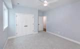 6437 Passionflower Dr - Photo 40