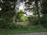 1171 Post Hopewell Rd - Photo 52