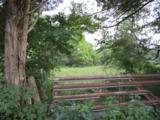 1171 Post Hopewell Rd - Photo 53