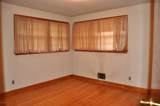4100 Clyde Dr - Photo 10