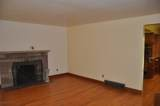 4100 Clyde Dr - Photo 3