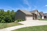 7609 Celebration Way - Photo 3
