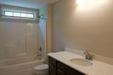 535 Wooded Falls Rd - Photo 10