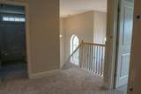 535 Wooded Falls Rd - Photo 15