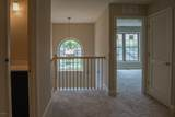 535 Wooded Falls Rd - Photo 16