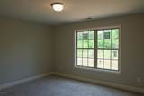 535 Wooded Falls Rd - Photo 18