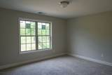 535 Wooded Falls Rd - Photo 19