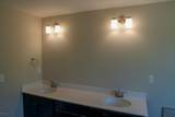 535 Wooded Falls Rd - Photo 21