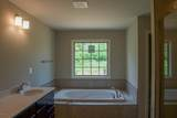 535 Wooded Falls Rd - Photo 23