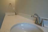 535 Wooded Falls Rd - Photo 24