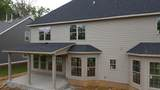 535 Wooded Falls Rd - Photo 26
