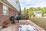 9209 Foxtail Ct - Photo 61