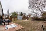9209 Foxtail Ct - Photo 62