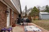 9209 Foxtail Ct - Photo 63