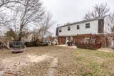 9209 Foxtail Ct - Photo 65