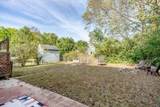 9209 Foxtail Ct - Photo 66