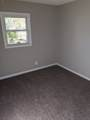 6903 Betsy Ross Dr - Photo 10