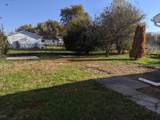 6903 Betsy Ross Dr - Photo 14