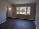 6903 Betsy Ross Dr - Photo 2