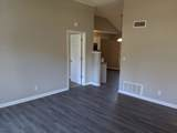 6903 Betsy Ross Dr - Photo 3