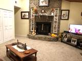 4519 Southridge Dr - Photo 6
