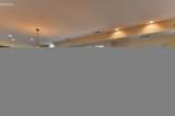 1409 Mockingbird Terrace - Photo 16
