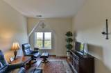 1409 Mockingbird Terrace - Photo 32