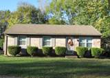 5108 Windy Willow Dr - Photo 1