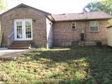 5108 Windy Willow Dr - Photo 3