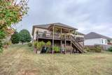 1463 Grouse Ct - Photo 41