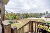 1463 Grouse Ct - Photo 43
