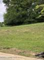 7517 Beechspring Farm Blvd - Photo 1