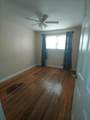 4829 Dover Rd - Photo 20