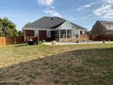 131 Bayberry Ct - Photo 10